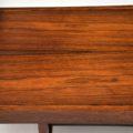 danish_retro_vintage_rosewood_coffee_table_7