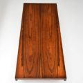 danish_retro_vintage_rosewood_coffee_table_8