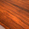 danish_retro_vintage_rosewood_coffee_table_9