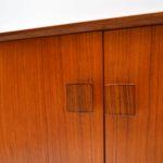 danish_teak_sideboard_cabinet_kofod_larsen_2