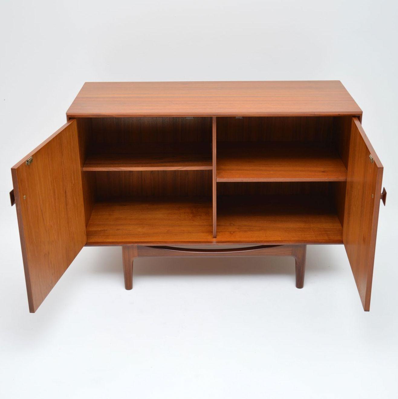 danish_teak_sideboard_cabinet_kofod_larsen_3