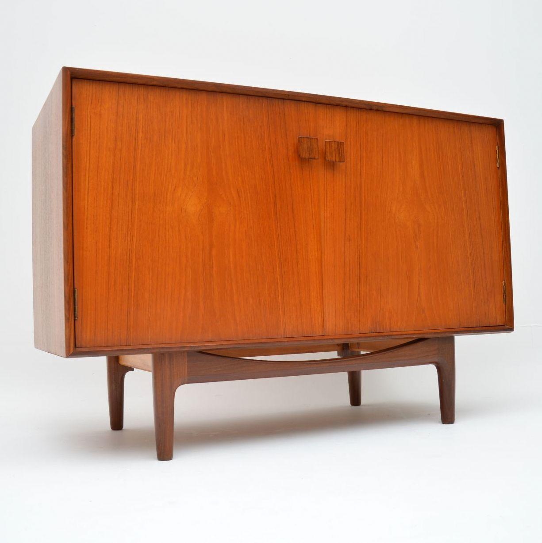 danish_teak_sideboard_cabinet_kofod_larsen_4