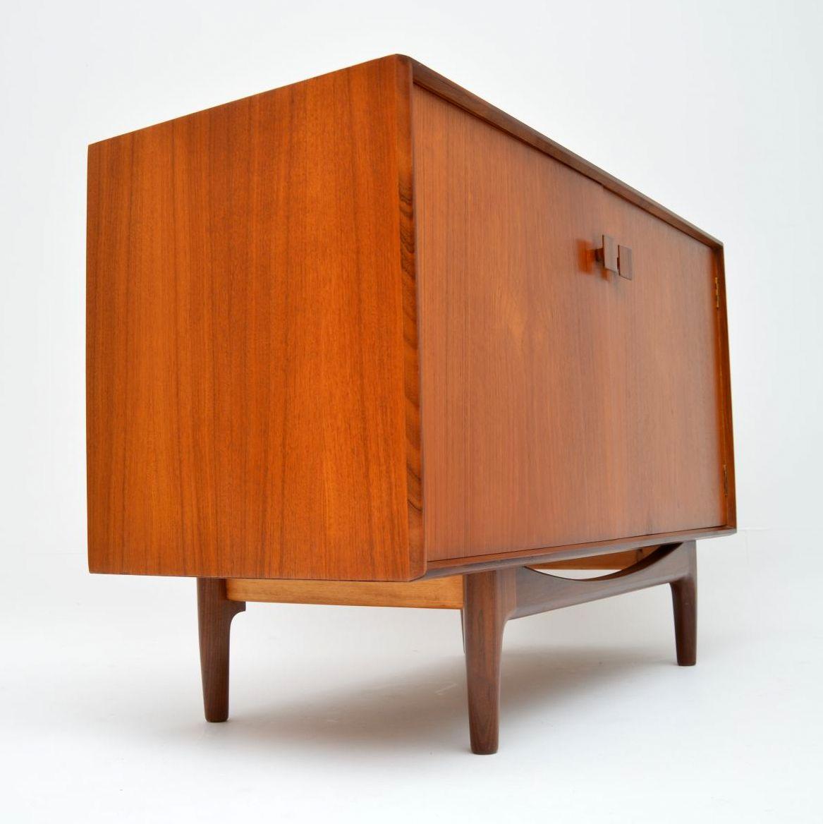 danish_teak_sideboard_cabinet_kofod_larsen_5