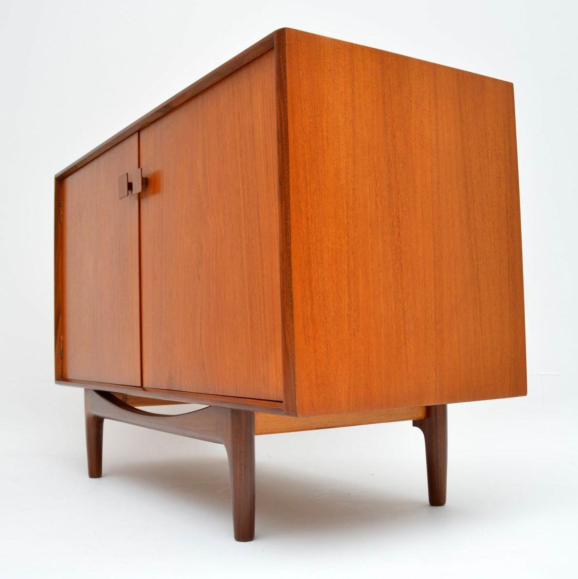 danish_teak_sideboard_cabinet_kofod_larsen_6