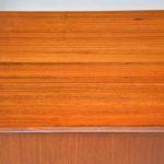 danish_teak_sideboard_cabinet_kofod_larsen_7