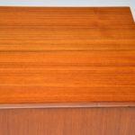 danish_teak_sideboard_cabinet_kofod_larsen_8