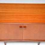 danish_teak_sideboard_cabinet_kofod_larsen_9