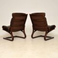 danish_vintage_retro_leather_armchairs_10