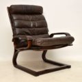danish_vintage_retro_leather_armchairs_14
