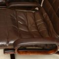 danish_vintage_retro_leather_armchairs_4