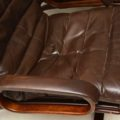 danish_vintage_retro_leather_armchairs_5