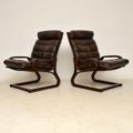 danish_vintage_retro_leather_armchairs_7