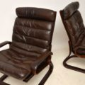danish_vintage_retro_leather_armchairs_8