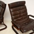 danish_vintage_retro_leather_armchairs_9