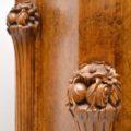 art_deco_burr_walnut_epstein_cocktail_cabinet_7