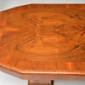 art_deco_walnut_dining_table_chairs_12