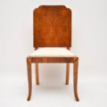 art_deco_walnut_dining_table_chairs_2