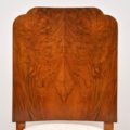 art_deco_walnut_dining_table_chairs_3