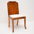 art_deco_walnut_dining_table_chairs_4