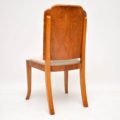art_deco_walnut_dining_table_chairs_5