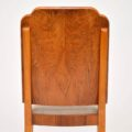 art_deco_walnut_dining_table_chairs_6