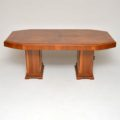 art_deco_walnut_dining_table_chairs_8
