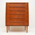 danish_teak_vintage_chest_of_drawers_1
