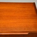 danish_teak_vintage_chest_of_drawers_10