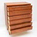 danish_teak_vintage_chest_of_drawers_3