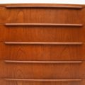 danish_teak_vintage_chest_of_drawers_4