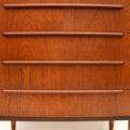 danish_teak_vintage_chest_of_drawers_5
