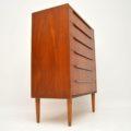 danish_teak_vintage_chest_of_drawers_6