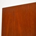 danish_teak_vintage_chest_of_drawers_7