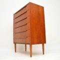 danish_teak_vintage_chest_of_drawers_8