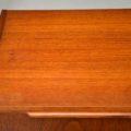 danish_teak_vintage_chest_of_drawers_9
