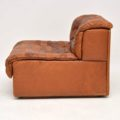 de_sede_leather_modular_sofa_chair_10