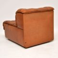 de_sede_leather_modular_sofa_chair_12
