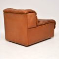 de_sede_leather_modular_sofa_chair_13
