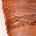 de_sede_leather_modular_sofa_chair_15