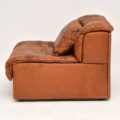 de_sede_leather_modular_sofa_chair_9