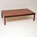 large_retro_vintage_rosewood_coffee_table_by_heggen_1