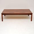 large_retro_vintage_rosewood_coffee_table_by_heggen_3
