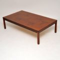 large_retro_vintage_rosewood_coffee_table_by_heggen_4