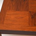 large_retro_vintage_rosewood_coffee_table_by_heggen_5