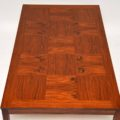 large_retro_vintage_rosewood_coffee_table_by_heggen_6