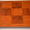 large_retro_vintage_rosewood_coffee_table_by_heggen_7