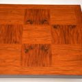 large_retro_vintage_rosewood_coffee_table_by_heggen_8