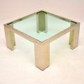 pair_of_retro_vintage_chrome_glass_side_coffee_tables_10
