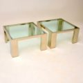 pair_of_retro_vintage_chrome_glass_side_coffee_tables_3