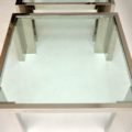 pair_of_retro_vintage_chrome_glass_side_coffee_tables_6